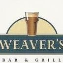 Weavers Bar and Grill