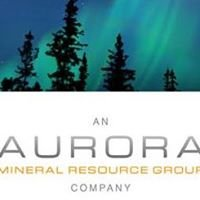 Aurora Mineral Resource Group
