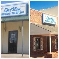 Bartling Insurance Agency