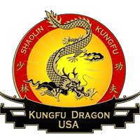 Kungfu Dragon USA
