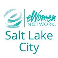 eWomenNetwork Salt Lake City