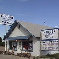 Hooker Chamber of Commerce