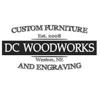DC-Woodworks
