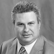 Edward Jones - Financial Advisor: Scott Richardson