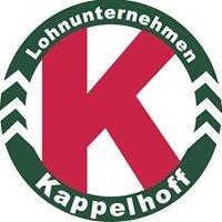 Lohnunternehmen Kappelhoff