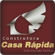 Construtora Casa Rápida Curitiba