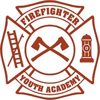 Firefighter Youth Academy