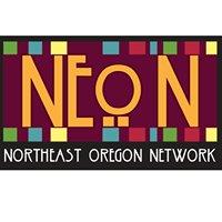 Northeast Oregon Network - NEON