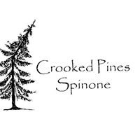 Crooked Pine Spinone