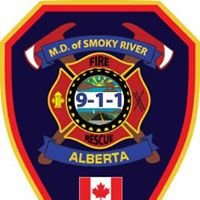 Smoky River Fire & Rescue