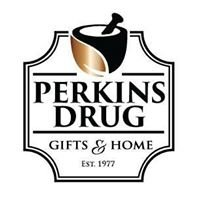 Perkins Drug and Gifts