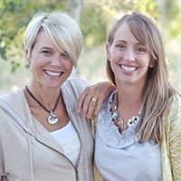 Pathways Counseling Center in Park City