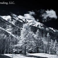 Greenleaf Trading, LLC