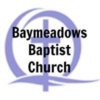 Baymeadows Baptist Church