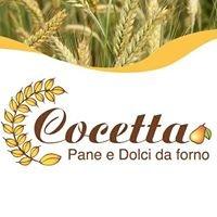 Panificio Cocetta Valvasone