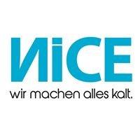 Nice Klima & Kältetechnik Gmbh