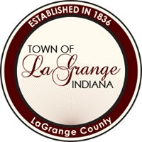 Town of LaGrange Indiana