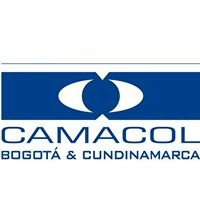 Camacol Bogotá Cundinamarca