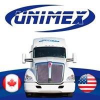 Unimex Logistics, LLC