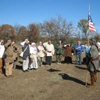 Dripping Springs Rendezvous