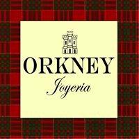 Orkney Joyas