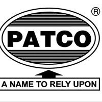 Patco Industrial Supplies