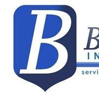 Bouslog Insurance Corporation