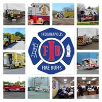 Indianapolis Fire Buffs
