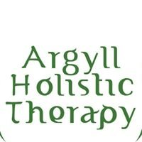 Argyll Holistic Therapy