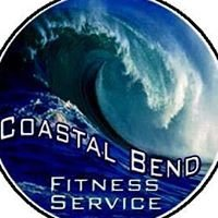 Coastal Bend Fitness Service, LLC