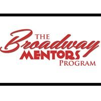 Broadway Mentors Program