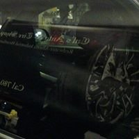 Cal's Auto & Tire