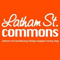 Latham St. Commons