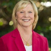 Sally Cox - State Farm Agent