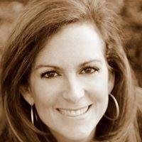 Blair Teasdale - Realtor for TN and GA
