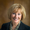 Mary Rebholz Finch, Loan Officer, NMLS #310462, C&F Mortgage Corporation