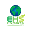 EHS-Experts.com thumb