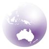 Sparfacts Australia