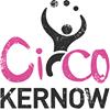 Circo Kernow