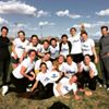 BYU Womens Ultimate