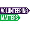Volunteering Matters