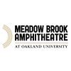 Meadow Brook Amphitheatre