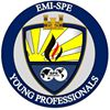 EMI - SPE Young Professionals Network