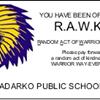 Anadarko Public Schools