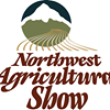 Northwest Agricultural Show
