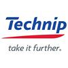 Technip in North America