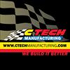 CTECH Manufacturing