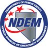 Nevada Division of Emergency Management                   Homeland Security