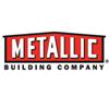 Metallic Building Company