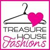 Treasure House Fashions